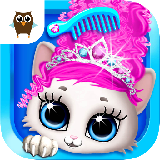 Kitty Meow Meow FULL Appstore for Android