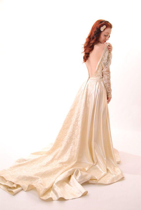 Großartig Beverly Hills Brautkleid Fotos - Brautkleider Ideen ...