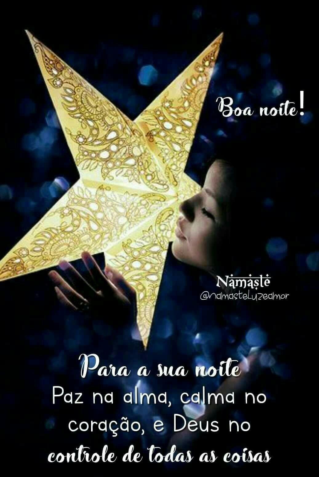 Pin De Flavia Elis Em Namaste Luz E Amor Com Imagens Mensagem