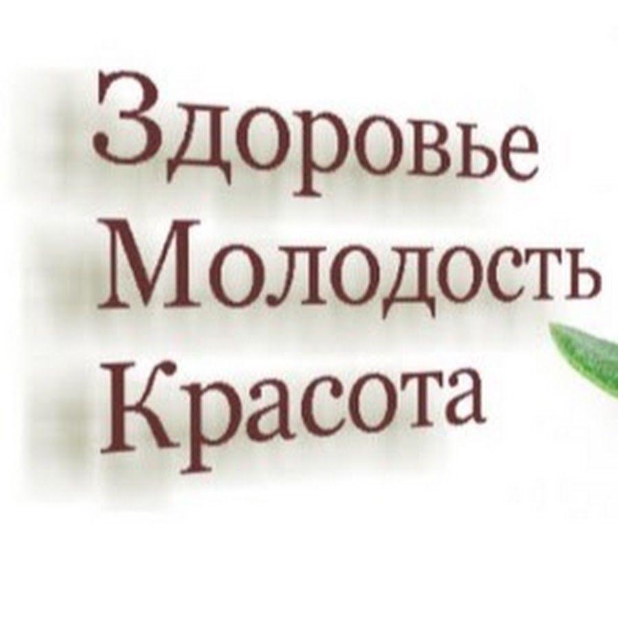 Каломазание((( запись пользователя мама лапочек дочек. (oskinaov.