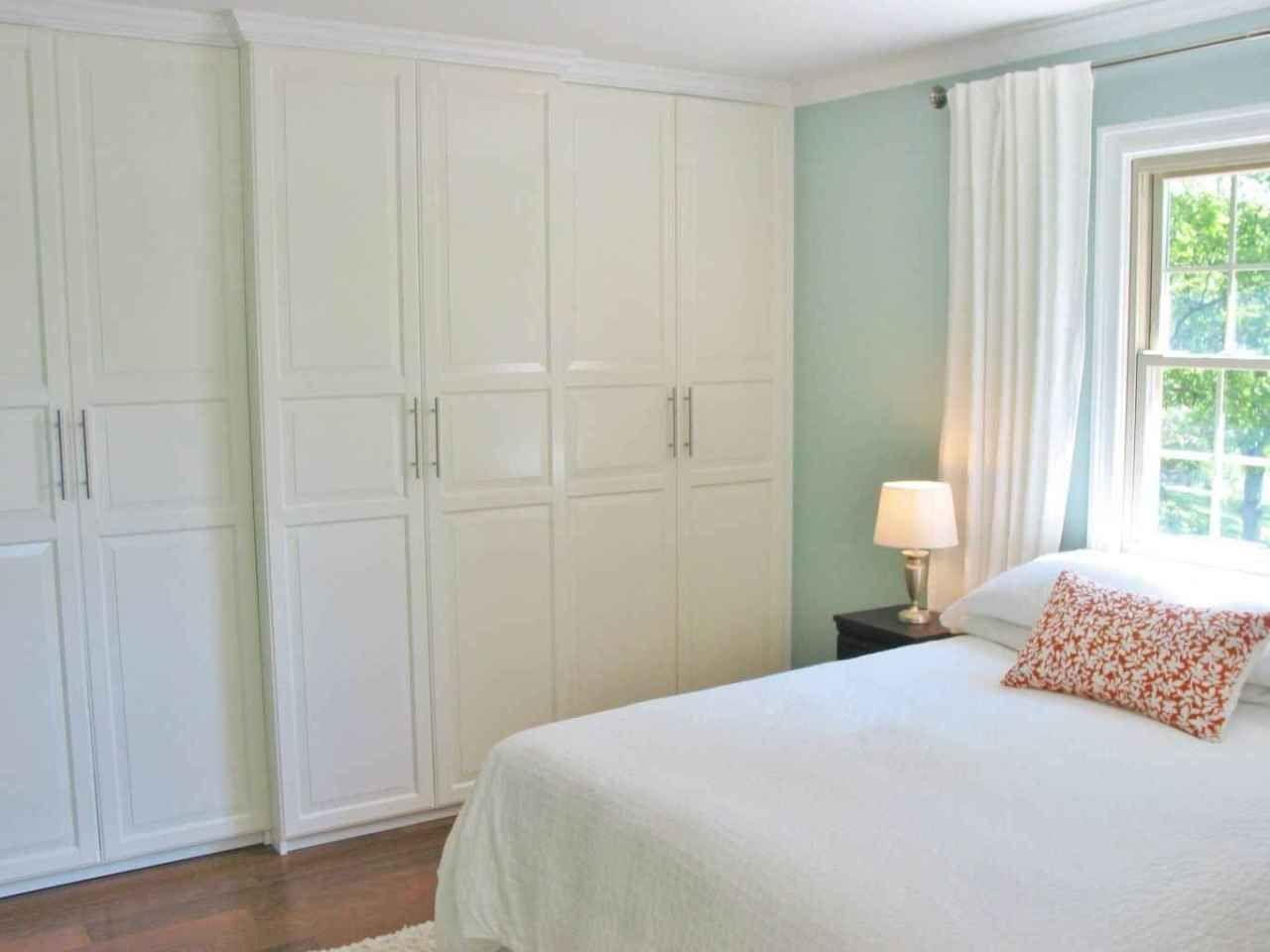 50 Best Small Bedroom Organization Ideas Small Master Bedroom