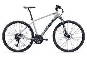 Roam 2 Disc 2019 Folding Mountain Bike Mountain Bicycle Bicycle