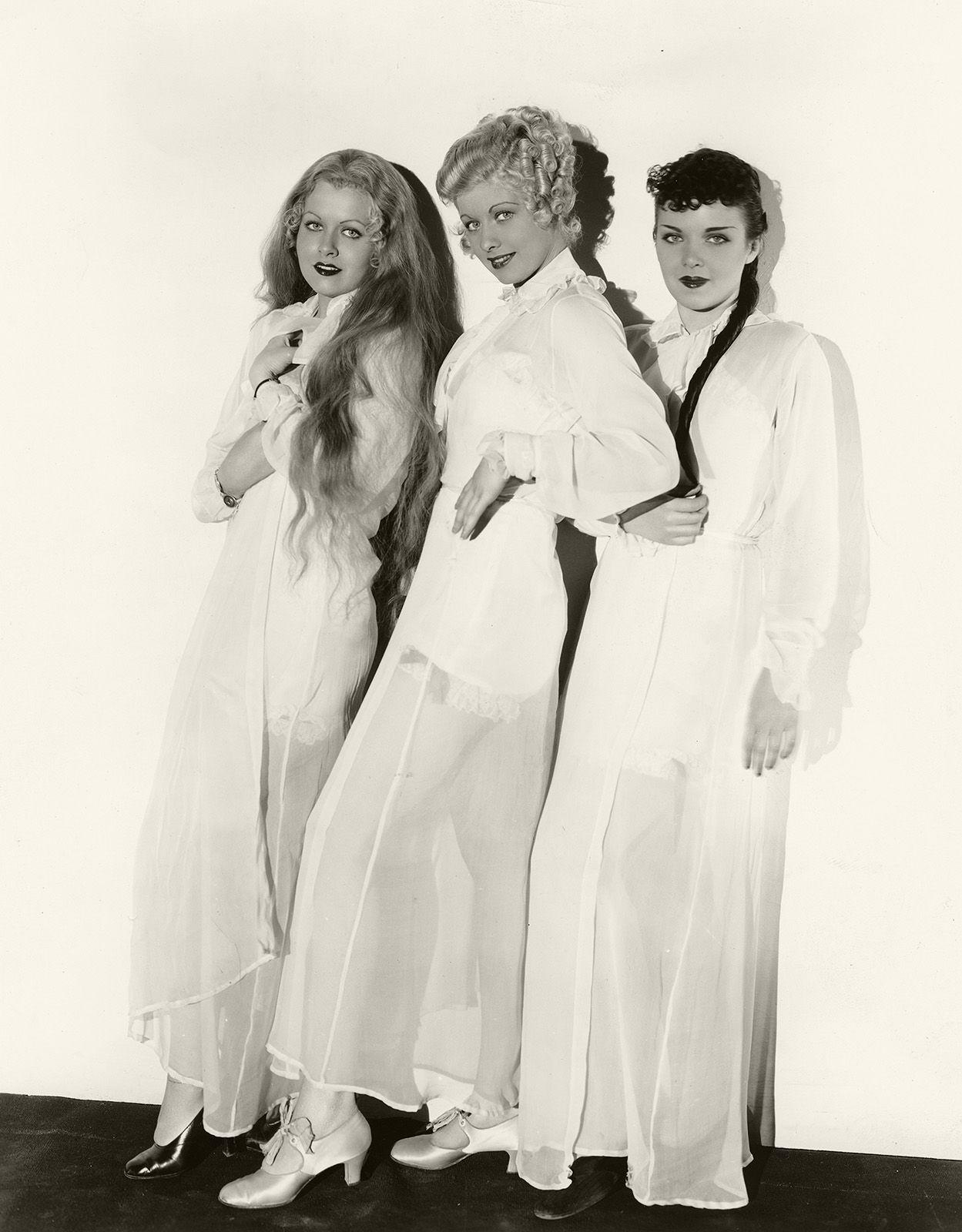 Manilyn Reynes (b. 1972),Dolores Palumbo Hot picture Abhirami,Sharon Hugueny
