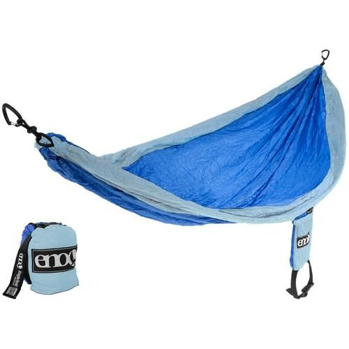 christmas birthday list hammock com wishlist pinterest pin and outdoors eno