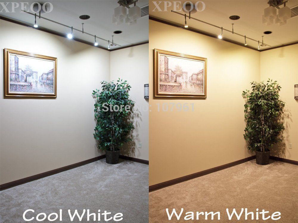Explore Downlights Led, White Led Lights, And More! Image Result For Natural  Lighting Lamps