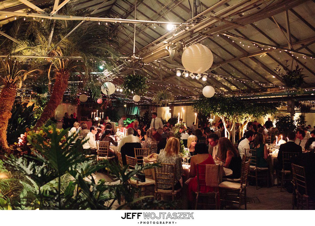 Fairmount Park Horticulture Center Garden Outdoor Venues Pinterest And Wedding