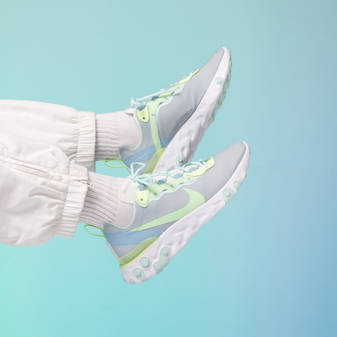 """Titolo Sneaker Boutique auf Instagram: """"NEW IN! Nike Wmns"""