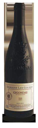 Gigondas «Classique»