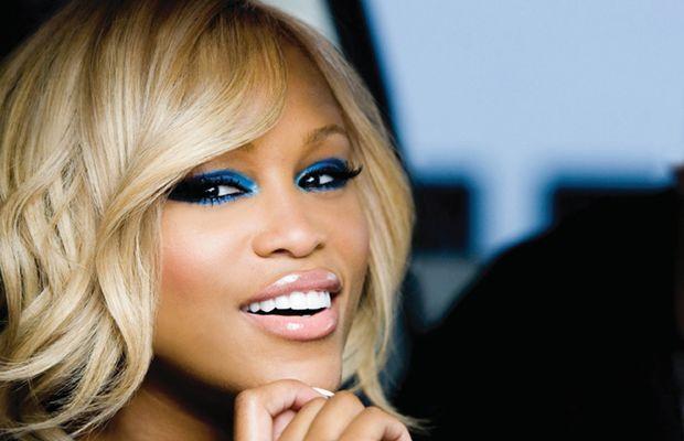 blue eyes love