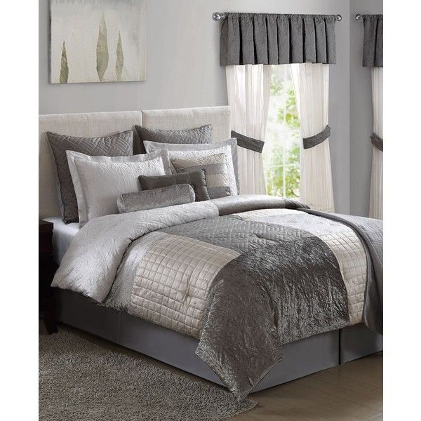 blue cover comforter single image popular linen green collection bedding grey king duvet shadow luxury sensational white set gray light quilt and inspirations size duvets