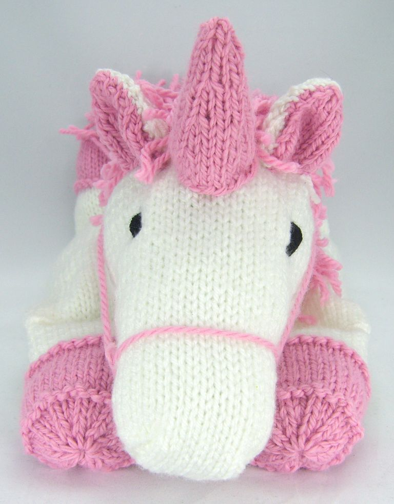 The Home of Toy Knitting Patterns | Knitting and crochet ideas ...