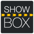 ShowBox for iOS and Android - https://show-box.ooo/