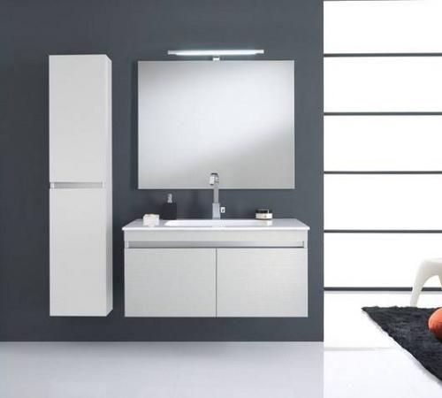 Prezzi e Sconti: #Tft home furniture arredo bagno tft bali 06 ad ...