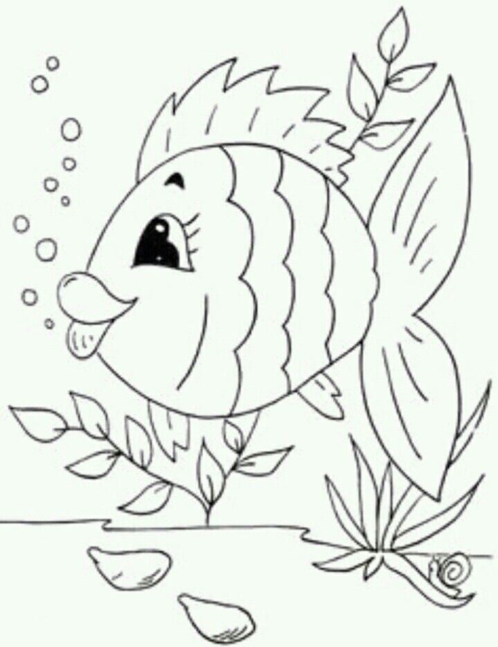 Pin de Margarita Manualidades en mandalas | Pinterest | Dibujos para ...