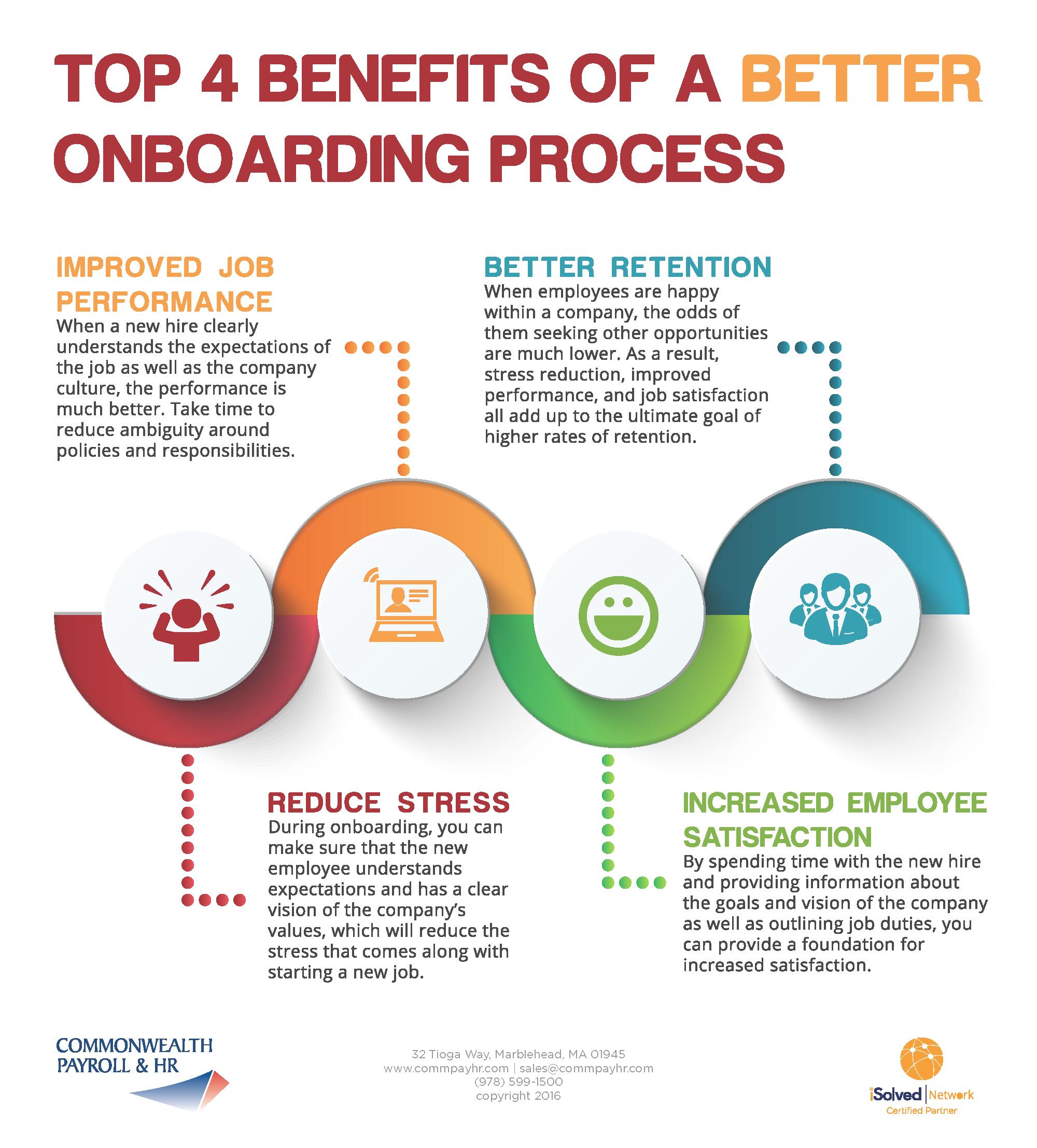 HR role: strategic versus employee advocate?