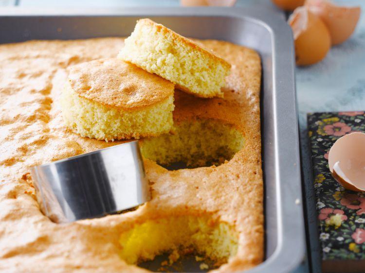 Gâteau Nature Recettes Recette Gateau Nature Recette Gâteau Nature Recette
