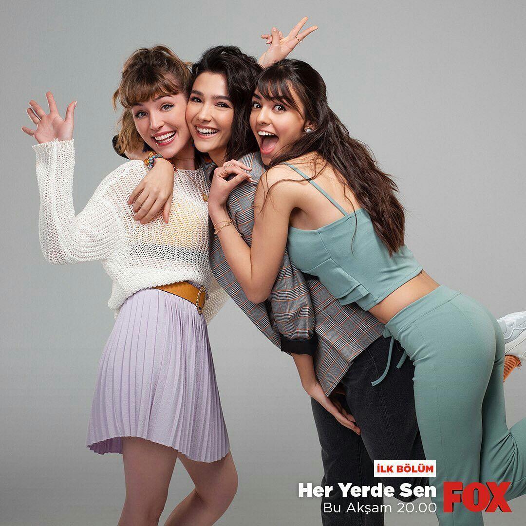 Pin By Cool Life Girl On Turkey Lovers Turkish Women Beautiful Hottest Female Celebrities Beautiful Series