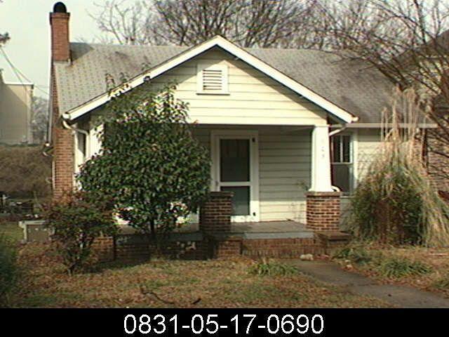 503 North Queen Street Wood Siding House House Siding Wood Siding
