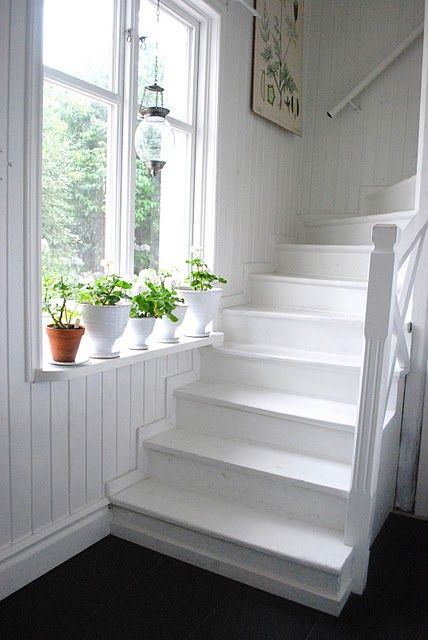 Stairs Painted Diy Ideas Tags How To Paint Art Staircase