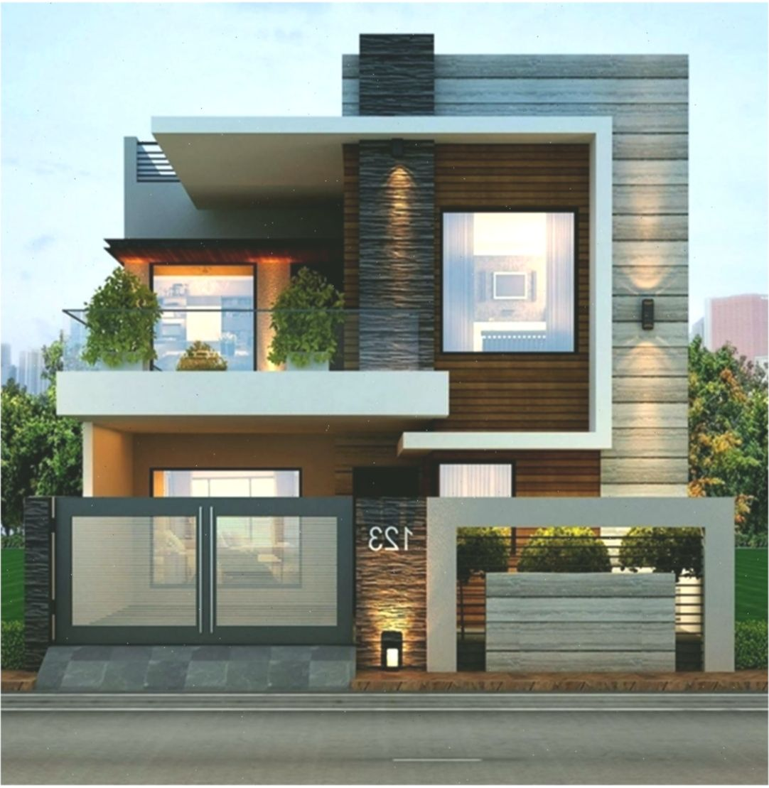 Minecraft Simple Modern House Designs: Pin On Front Gate Design