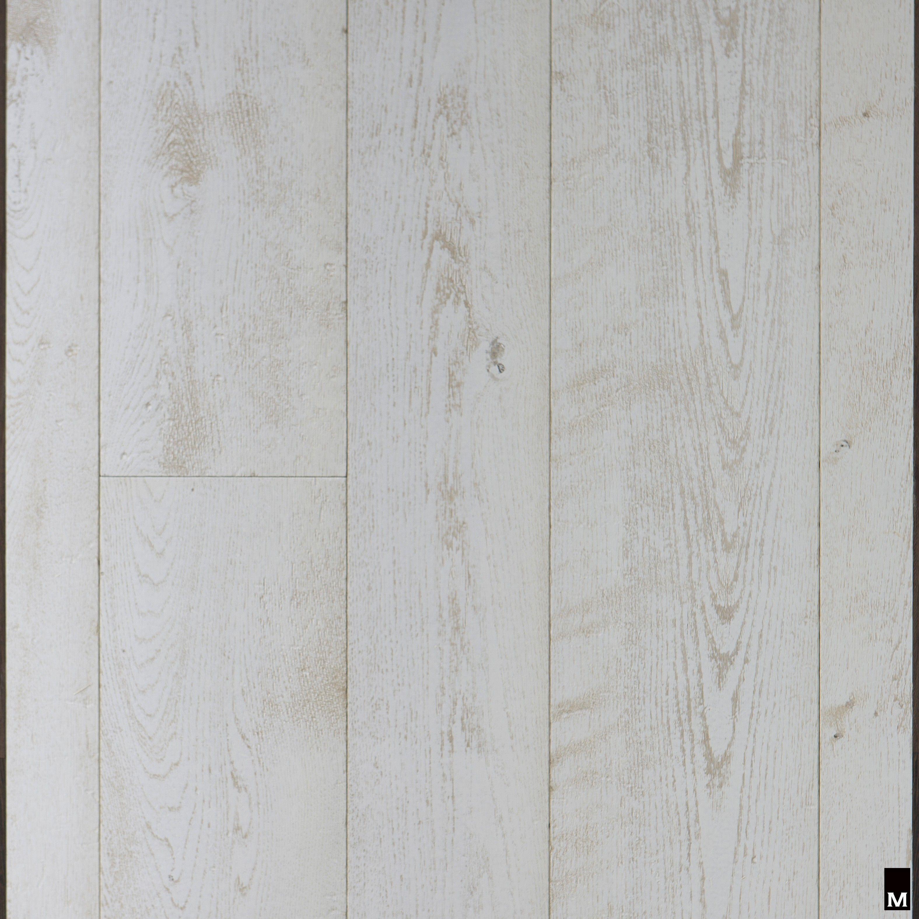 wit houten vloer kopen martijn de wit vloeren onze nieuwe
