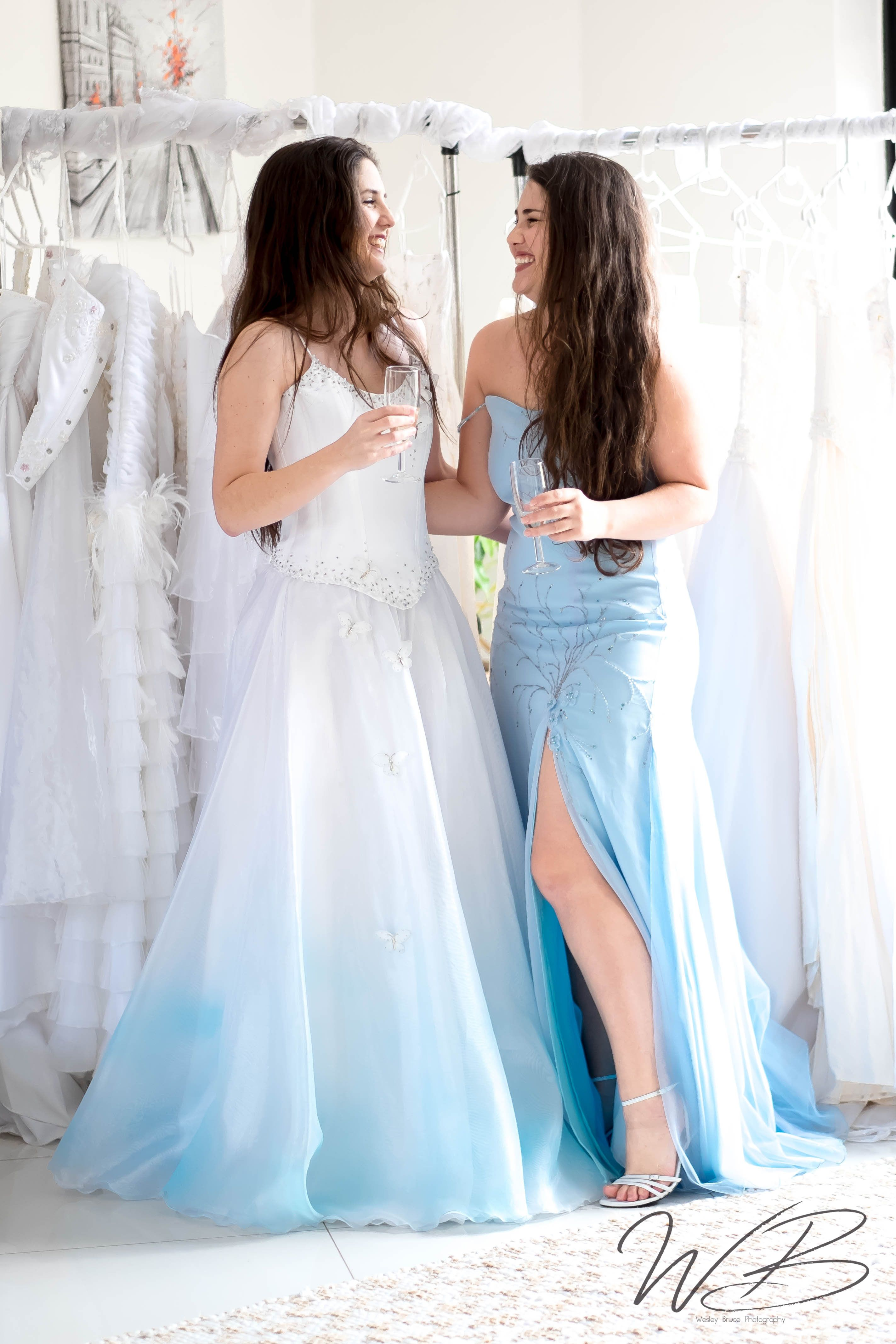 Catherine anns designs in port elizabeth south africa offers a catherine anns designs in port elizabeth south africa offers a variety of wedding dresses bridesmaids dresses matric farewell gowns and mother ombrellifo Image collections