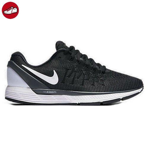 0837961663d4 Nike Damen Wmns Air Zoom Odyssey 2 Laufschuhe