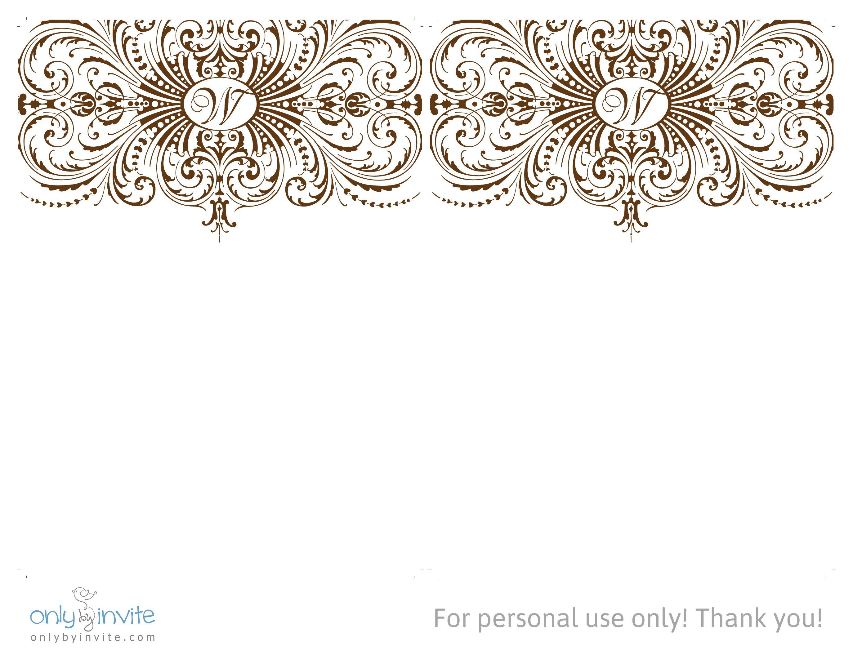 Calligraphic lace wedding invitation wedding invitation wedding invitations templates http webdesign latest wedding invitation wording samples sat feb monicamarmolfo Choice Image