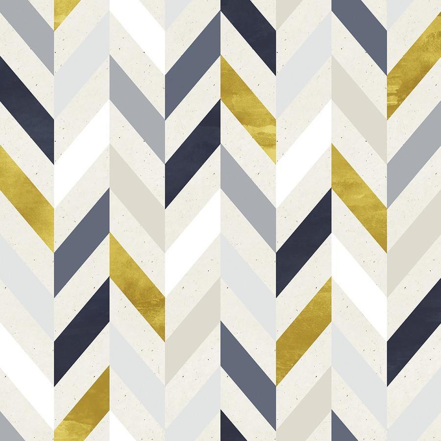 Nudara In 2020 Chevron Pattern Wallpaper Pattern Wallpaper Wallpaper