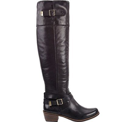21a594de2f7 Ugg Women's Bess Boot => Don't get left behind, see this great boots ...