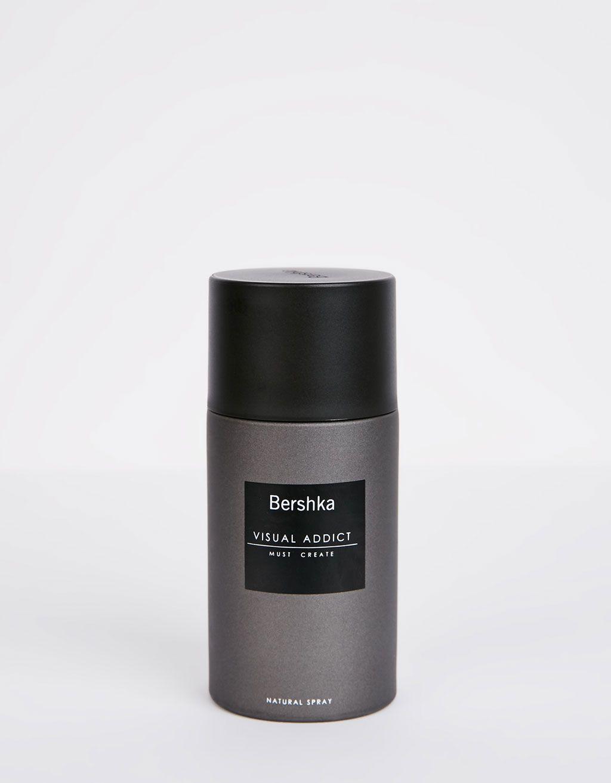essence toilette parfum ferrari black fragrancenet com spray expand oz cedar click review cologne eau by de to tester