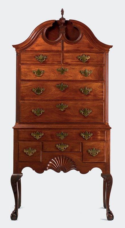 Perfect Antique Furniture