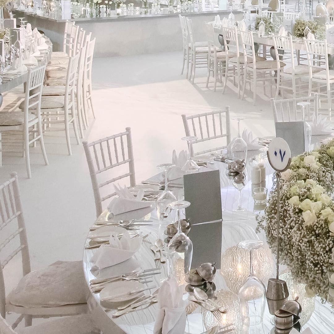 Winter wonderland wedding theme. | Wedding Reception | Pinterest ...