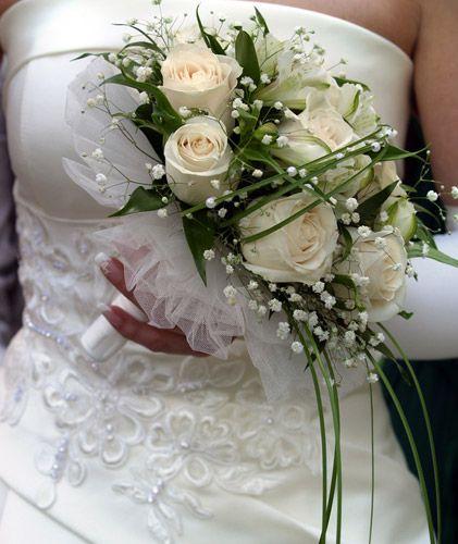 Pin von Elisabeth Ein auf Blumen  Braut Einladungen hochzeit und Strau