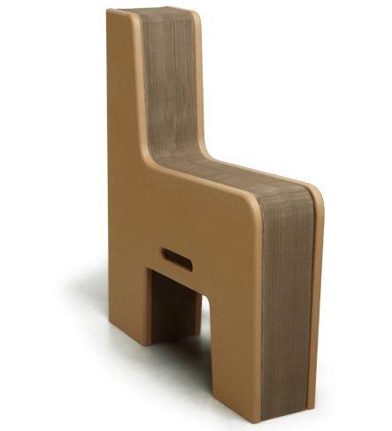 fauteuil fauteuil plie extensible …ChaisesCardb… plie fvgb7yY6