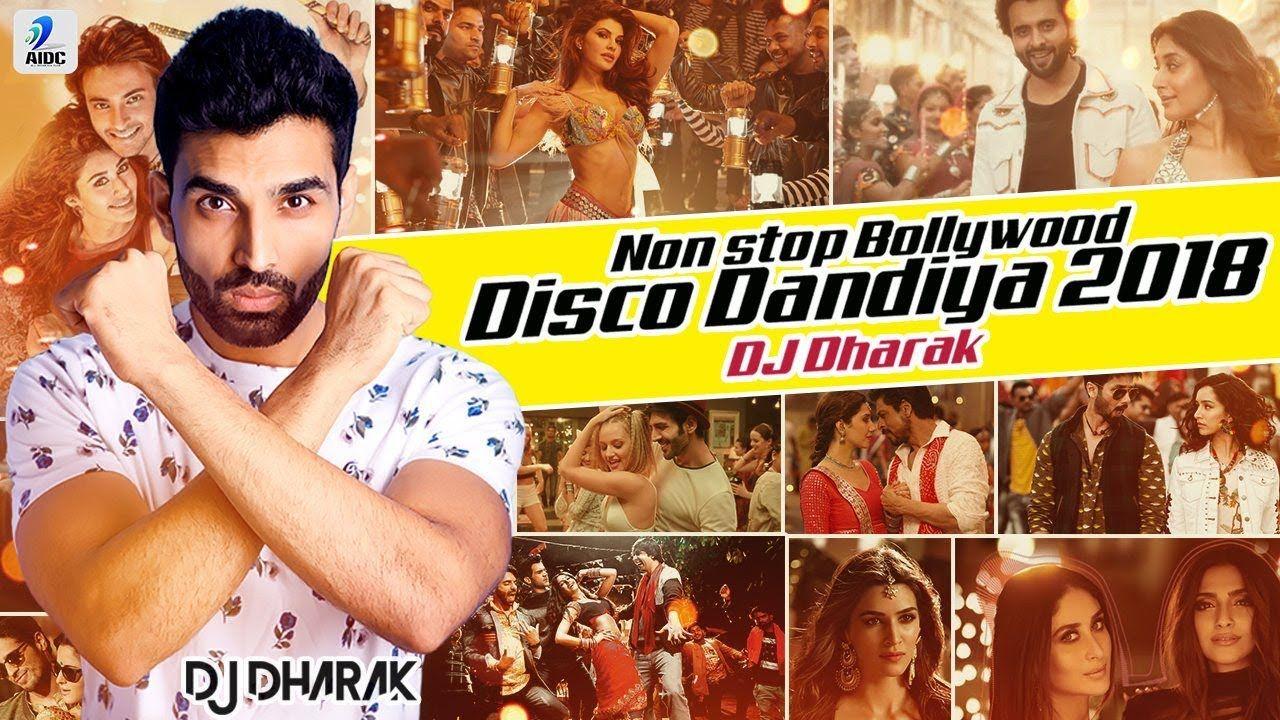 Nonstopbollywooddiscodandiya Discodandiya Bollywooddandiya Aidc Disco Bollywood Music Lovers