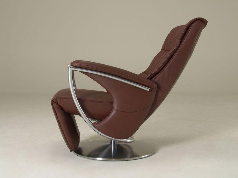 Schön Sessel Elektrisch Funky Chairs Media Chairs Cool