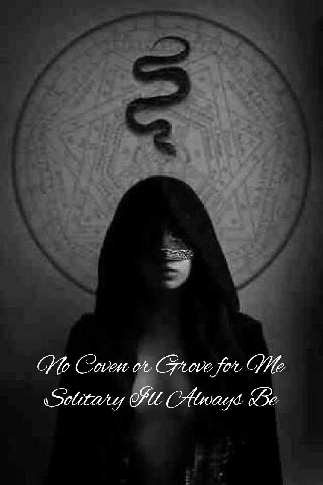 circle coven grove a year of magickal practice