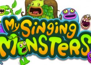 My Singing Monsters Cheats & Tips mysingingmonsters http