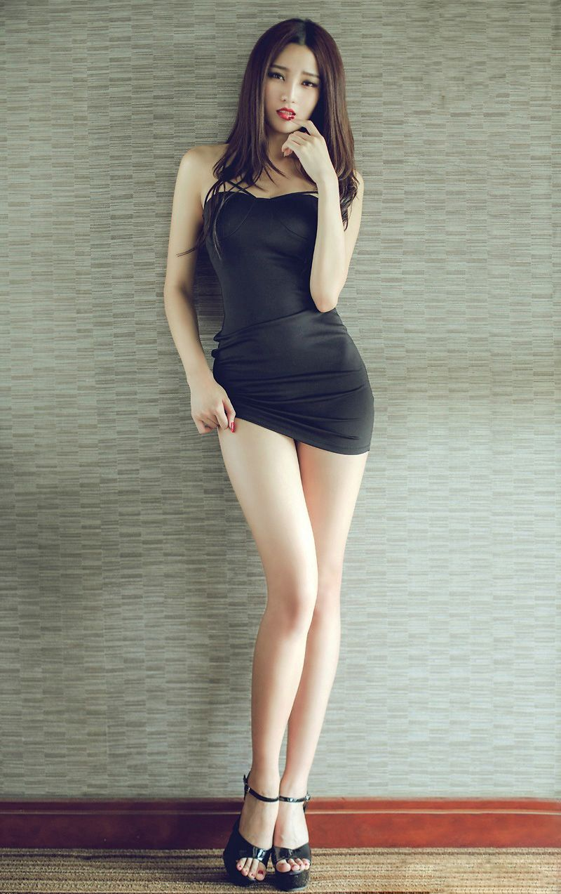 Sexy julia louis dreyfus fakes