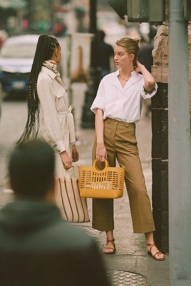Photo of Beige Fashion Trends #beige #beigeoutfit #beigelook #beigefashion #beigetrends