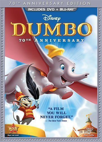 Dumbo (1941) - Pictures, Photos & Images - IMDb | movies