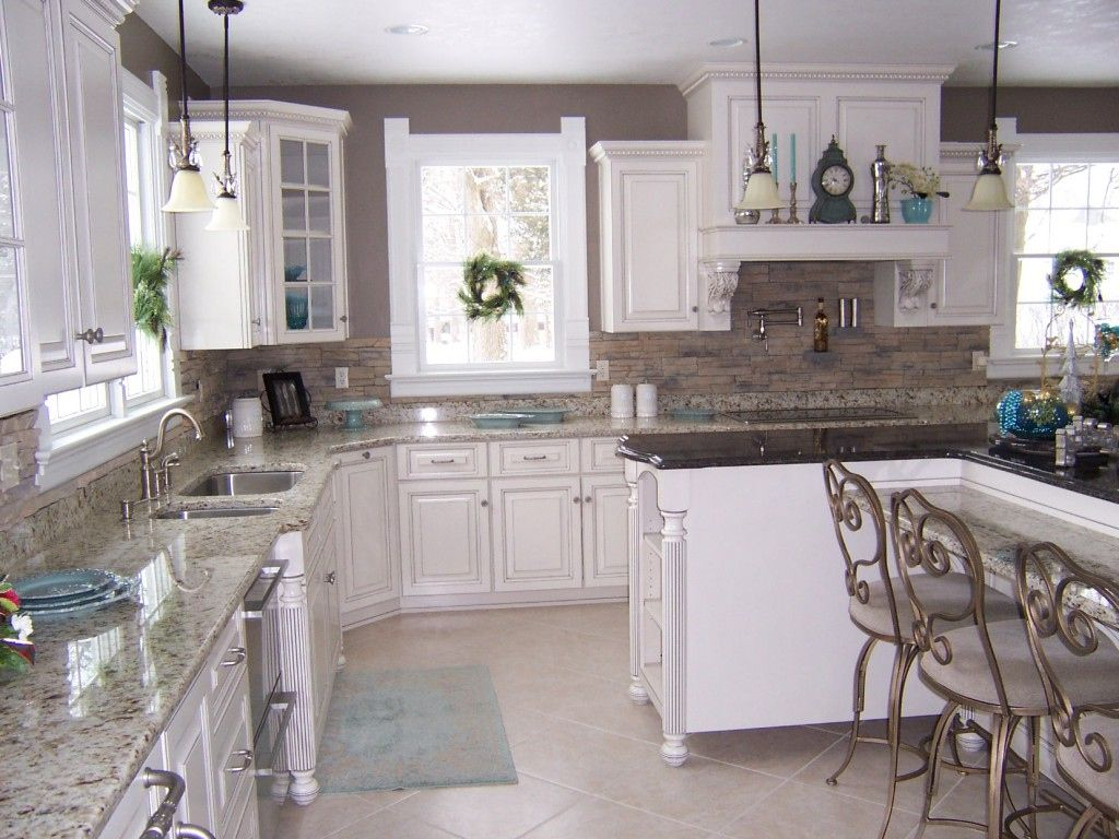 Estimated Cost To Remodel Kitchen Best Paint For Interior - Estimated cost to remodel kitchen