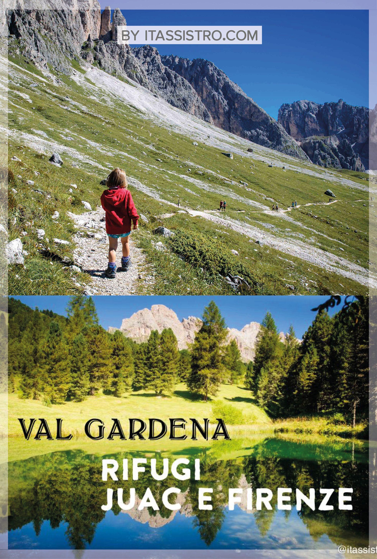 0f99061b41e4f9805888d5fc4725ad22 - Selva Di Val Gardena Cosa Vedere