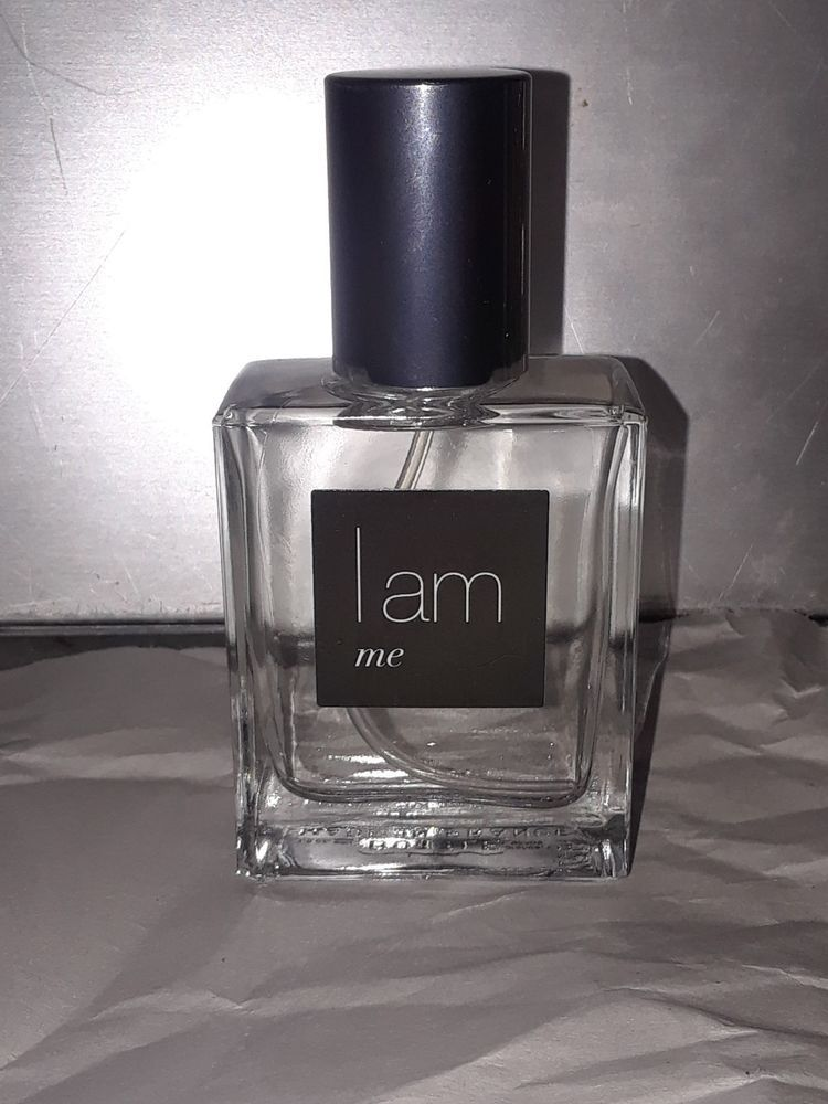 I Am Me Spray Perfume 30ml 1 Fl Oz Used Yet 99 Full IAM