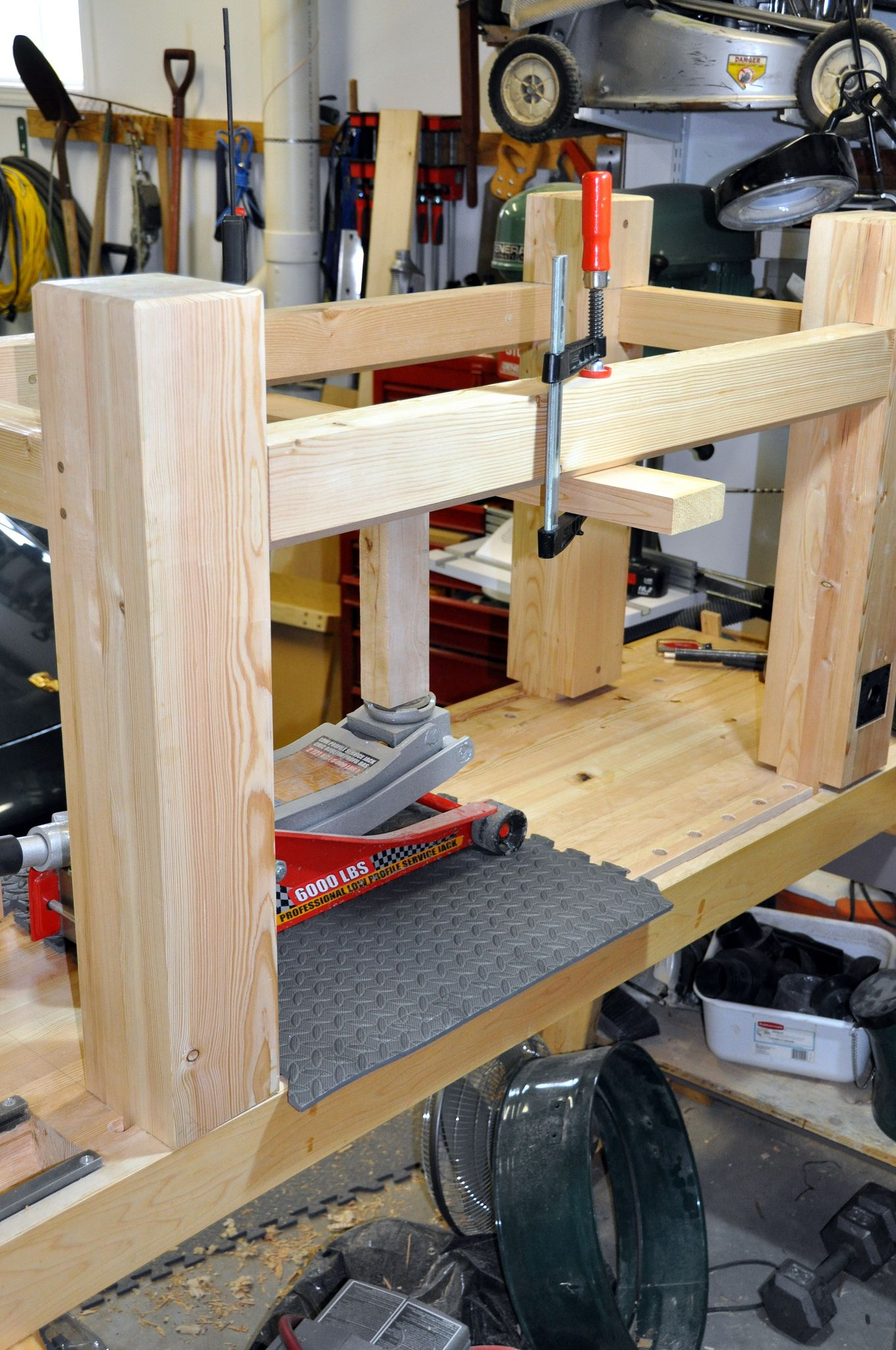 11+ Wood craft ideas to make money ideas in 2021