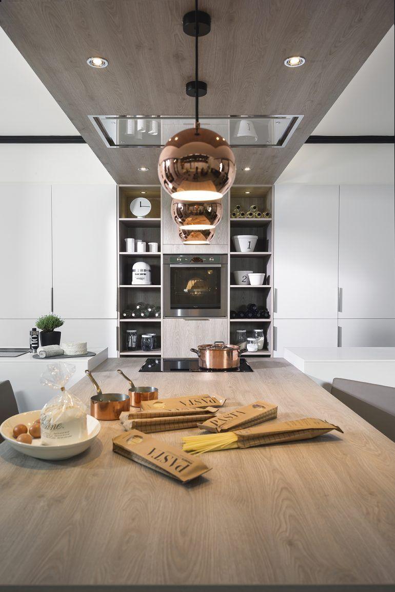 Cuisine Low Cost Mobalpa 4 astuces pour réussir son coin repas en cuisine !   kitchen