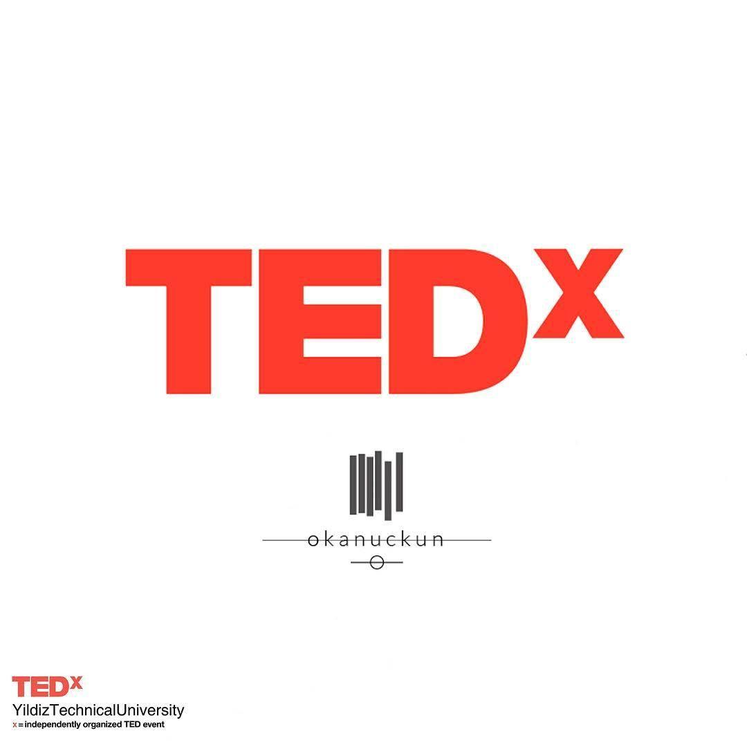 Pin By Okanuckun On Tattoo Tedx Technical University Speech