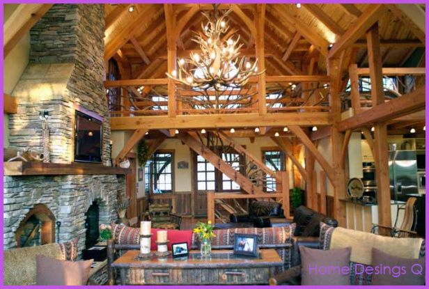 cool Timber frame home designs | Homedesignq | Pinterest | Dado rail on timber log homes, a frame kitchen designs, shower home designs, timber wall design, strong home designs, poured concrete home designs, masonry home designs, cement home designs, steel frame home designs, home building designs, clean home designs, exotic home designs, stone home designs, timber frame homes, timber frame porch kit prices, block home designs, piling home designs, native home designs, timberframe home designs, summer home designs,