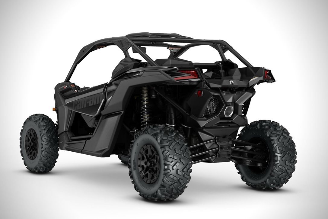 can am maverick x3 x ds atv can am turbo can am maverick x3 x ds atv can am